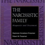 NarcissisticFamily