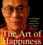 The_Art_of_Happiness