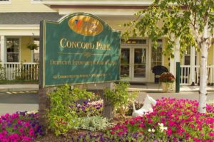 concord-park-assisted-living-concord-ma